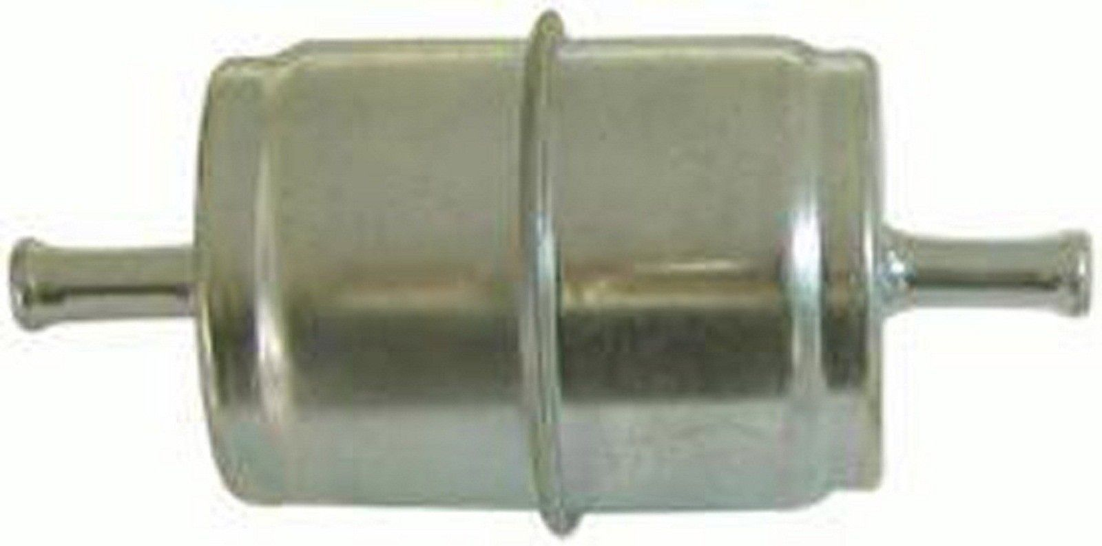 Fuel Filter for Kohler, Ariens, Toro - Click Image to Close