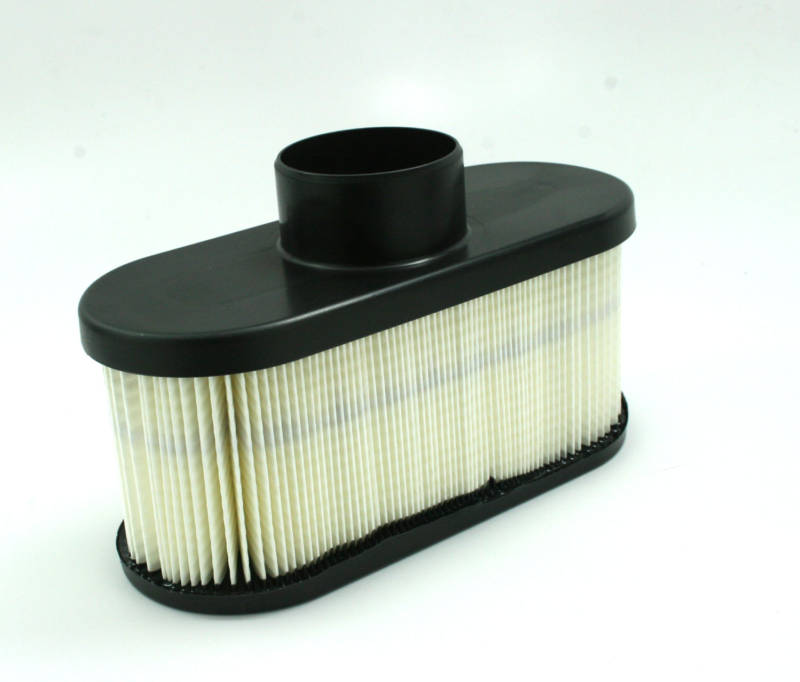 Kawasaki 11013-7049 Air Filter