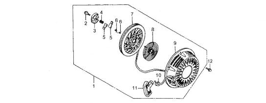 Seismic Audio Sadiyg 06 Wiring Diagram in addition Power Steering Switch 2983596 further Honda Gx160 Electric Start Wiring Diagram likewise B16 Engine Diagram additionally  on honda b20 wiring harness