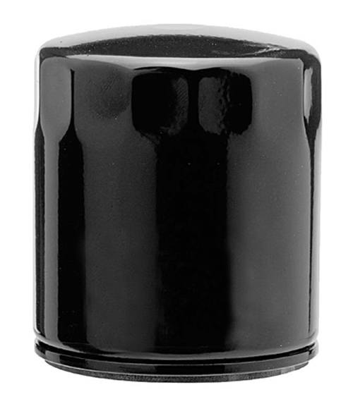 Oil Filter Replaces BRIGGS & STRATTON 492056-492932S