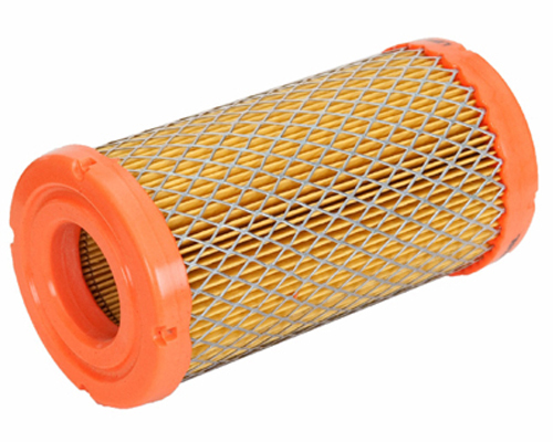 Briggs & Stratton 793569 Compatible Air Filter