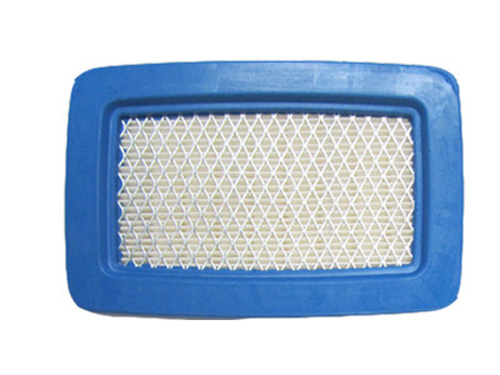 Echo Compatible Air Filter