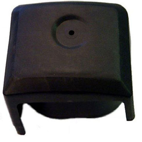 Honda GX340-GX390 Air Cleaner Cover