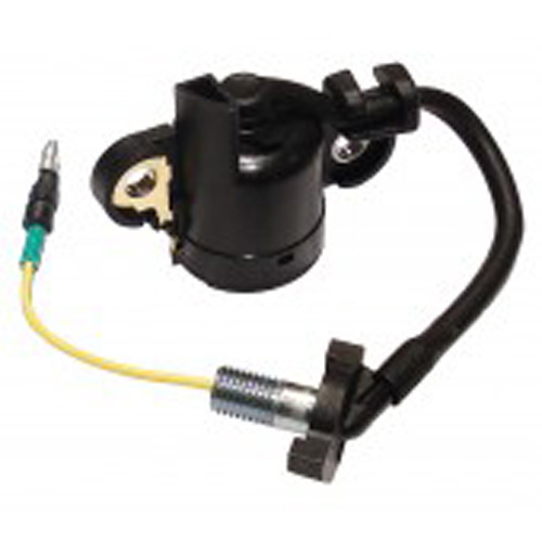 Honda GX340-GX390 Oil Level Switch
