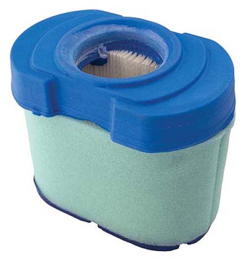 John Deere Miu11515 Compatible Air Filter
