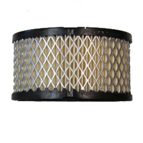 John Deere Part N49746 Compatible Air Filter