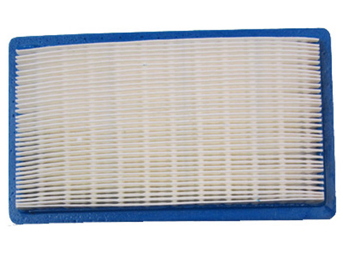 Kawasaki 11013-7017 Compatible Air Filter