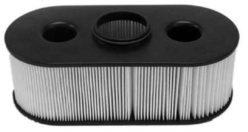 Kawasaki 11013-7031 Compatible Air Filter