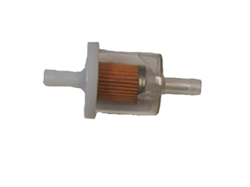 Kawasaki 49019-7901 Compatible Fuel Filter