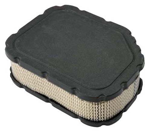 Kohler 32-083-03-S Compatible Air Filter