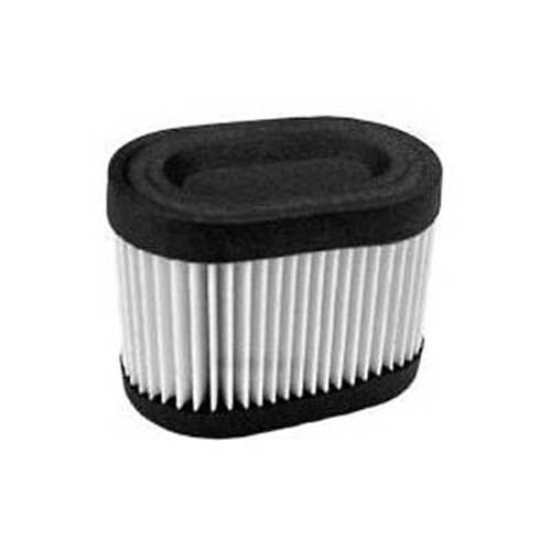 Sears 36745 Compatible Air Filter