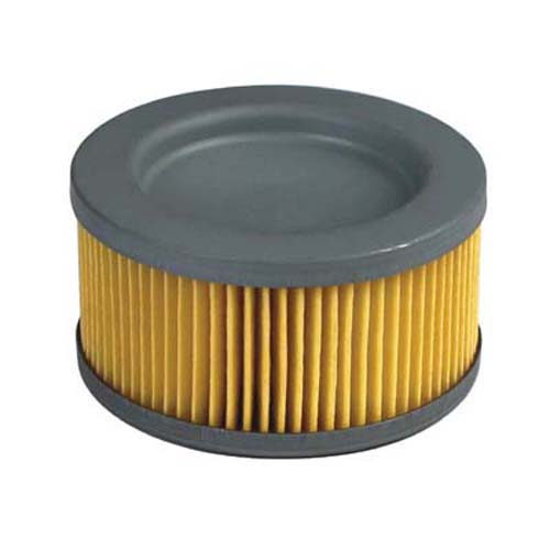 Stihl 4203-141-0300 Compatible Air Filter